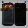 www.365cell.net sell Samsung T989 LCD and digitizer combo