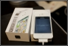 Apple iPhone 4S (16GB - 32GB - 64GB) / Apple iPhone 4 (16GB - 32GB)