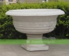 Beautiful-stone-flower-pots-for-home-décor-and-landscape-architecture-in-best-price-