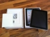 For Sale : Apple Iphone 4s 32GB @ 320usd/Apple Iphone 4G HD 32GB @ 300usd