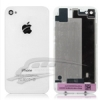 apple iphone 4 back cover replacement