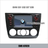 BMW-E81-E82-E87-E88-OEM-stereo-radio-GPS-DVD-Player-navigation-SWE-B7020