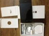 Apple iphone 4s 64 gb unlocked