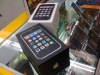 BRAND NEW UNLOCKED IPHONE 4G 64GB,NOKIA N97,XPERIA X10 AND MANY MORE