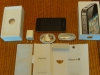 Original APPLE IPHONE 4S,Samsung Galaxy,APPLE IPAD 2 WIFI 3G