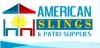Repair-Restore-Your-Outdoor-Furniture-for-Utmost-Comfort-with-American-Slings-Patio-Supplies