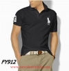 (www.newshoestrade.com )fashion hot sale men polo short  t-shirts