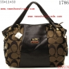 -www-newshoestrade-com-2012-hot-sale-lv-gucci-coach-women-handbags