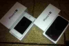 unlocked iphone 4s 16GB 32GB 64GB available now