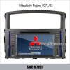 Mitsubishi-Pajero-V97-V93-OEM-radio-Car-DVD-Player-GPS-navi-TV-stereo-ipod-SWE-M7191