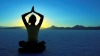 Meditation-For-Your-Inner-Well-Being