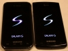 New Samsung Galaxy S3 , Apple iPhone 4S 16GB , Samsung Galaxy note