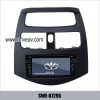 Daewoo-Matiz-OEM-stereo-radio-GPS-DVD-Player-bluetooth-IPOD-TV-SWE-D7295