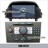 Opel-Astra-2012-Car-DVD-Player-GPS-Bluetooth-ipod-iphone-8CDC-SWC-SWE-O7227