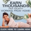 Earn-1500-day-join-us-and-make-your-dreams-true