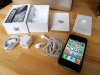 4S  iPhone 32GB Unlocked