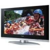 Share Products Catalog(Product Photo)Request for Quote Panasonic TH-50PX500U 50-Inch Flat Panel HD-Ready Plasma TV