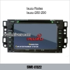 Isuzu-Rodeo-Isuzu-i280-i290-OEM-stereo-radio-car-DVD-player-GPS-TV-SWE-I7322