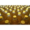 SUNFLOWER OIL %100 REFINED
