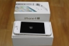 Apple iPhone 4s 16GB and iPad 3 4G 16GB Unlocked