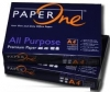 we-have-a4-paper-for-sale-80gsm-81gsm-70gsm
