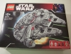 Lego-Ultimate-Collector-s-Millennium-Falcon-Star-Wars-Set-10179