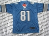 Wholesale-Nike-NFL-jerseys-in-excellent-quality-but-only-$17