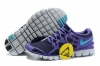 Nike-Free-3-Women-Shoes-02-