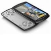 NEW UNLOCKED SONY ERICSSON R800 XPERIA PLAY ANDROID