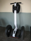 Segway-X2-i2-and-x2-golf-for-sale