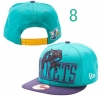 sell-Mitchell-And-Ness-NBA-Grey-2-Tone-Snapback-caps-Mitchellamp-ness-snapback-caps-Monolith-Collection-NBA-Snapback-caps