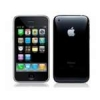 Apple iPhone 3G( 8GB) Black