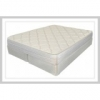 Branded-King-Koil-mattresses-in-Florida