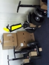 Brand-New-Segway-x2-i2-x2-Golf