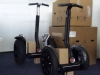 Segway X2 Adventure For Sale