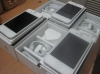 Apple iPhone 4S 16GB White Unlocked
