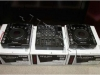 -Cash-on-Delivery-100-New-2x-PIONEER-CDJ-1000MK3-1x-DJM-800-MIXER-DJ-PACKAGE-for-sale-