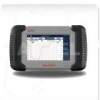 Autel MaxiDAS DS708 updated by email