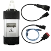 Renault-CAN-Clip-V117-Diagnostic-Interface