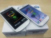 FOR SALE :Samsung Galaxy Note N7000 -Samsung i9100 Galaxy S2 -Samsung I9300 Galaxy SIII