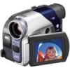 JVC-GRD93-MiniDV-Digital-Camcorder-w-10x-Optical-