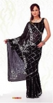 Maker-and-Embroidery-Designers-for-Fancy-Sarees-and-Saree-Lace-in-Surat-India
