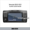 Mercedes-BENZ-W251-GL450-GL350-ML350-stereo-radio-dvd-player-GPS-TV-SWE-B7247