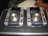 For-Sale-New-Pioneer-cdj-200-Mp3-Player-