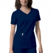 Shop-the-quality-you-need-at-Central-Uniforms-