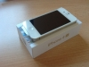 Apple iPhone 4S 16GB, 32GB Unlocked