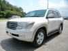For-sale-2009-Toyota-Land-Cruiser-Suv-Full-Option-Super-White