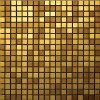 hot-metal-mosaic-selling-