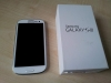 Samsung Galaxy S III i9300 Apple iPad 64GB WiFi 3 (unlocked)