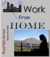 Work from Home, Part Time Job, Home Based Job, Data Entry Job, Work at Home
